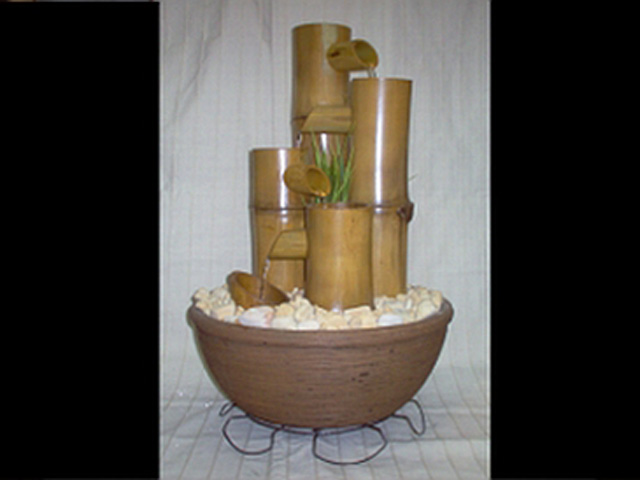 Big size bamboofount bamboo arts and crafts gallery for Bamboo arts and crafts